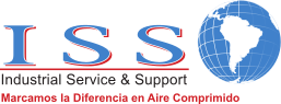 Industrial Service Support